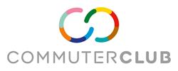 Commuter-Club-Inspiring-Interns-Graduate-Job-London-Travel-Commute-Oyster-Card-Monthly