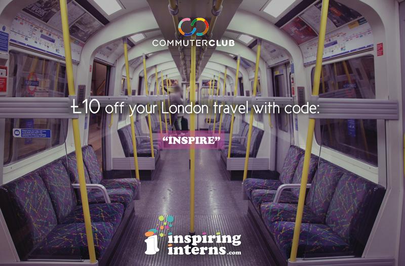 Commuter-club-inspiring-interns-travel-save-money-oyster-london-commute-graduate-job