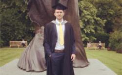 Ciaran-graduate-careers-global-m-recruiment-inspiring-interns-sucess-story-graduate-job-search-advice