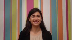 Laetitia-graduate-careers-advice-inspiring-interns-success-story-quotes