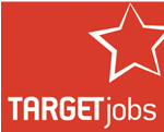 target-jobs-rising-star-award-2015-gradaute-careers-advice-inspiring-interns-careers-blog