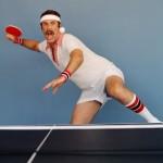 Ping-Pong-will-ferrel-inspiring-interns