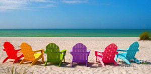 Summer-Sun-Deck-Chairs-Motivation-Inspiration-Inspiring-Interns