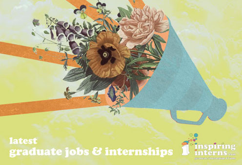 creative-design-latest-graduate-job-paid-internship-inspiring-intern-careers-advice