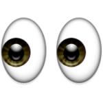 eyes-emoji-proof-read-check-your-job-application-proof-read-CV-graduate-job-paid-internship-application-search-careers-advice-inspiring-interns