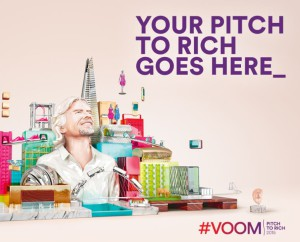 pitch-to-rich-richard-branson-virgin-competition-entreprenuer-inspiring-interns-careers-graduate-job-paid-internship-London-UK