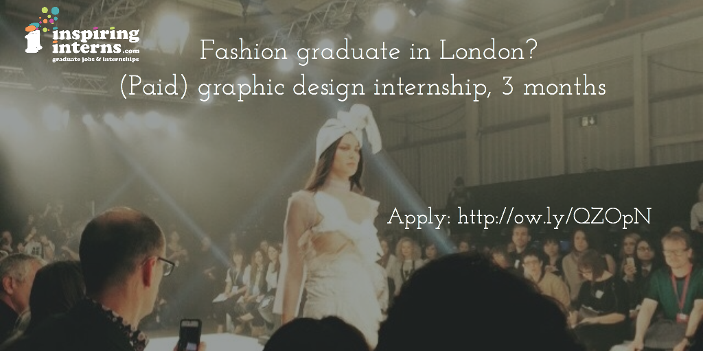 Awesome The Top 10 Graduate Jobs Paid Internships To Apply For Now Interior Design Ideas Gentotryabchikinfo