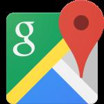 Google-maps-logo-inspiration-motivation
