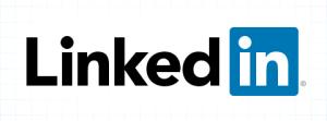LinkedIn-Social-Media-Social-CV-Graduates-Student-University