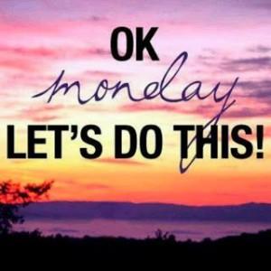 Monday-Let's-Do-This-Motivation-Inspiration-University-Careers-Graduate