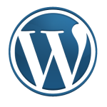 WordPresslogoinspirationmotivationblogstudentgraduateinspiringinterns