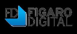 Figaro Digital Inspiring Interns Digital Recruitment
