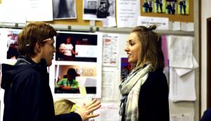 Communicate Sydney F Internships Paid Inspiring Interns USA UK