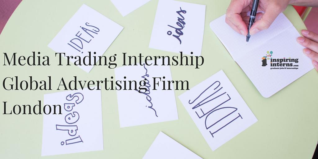 Graduate Marketing Internship (6)