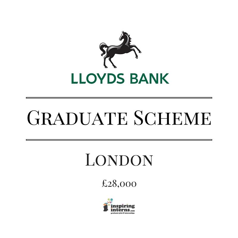 Graduate Scheme (1)