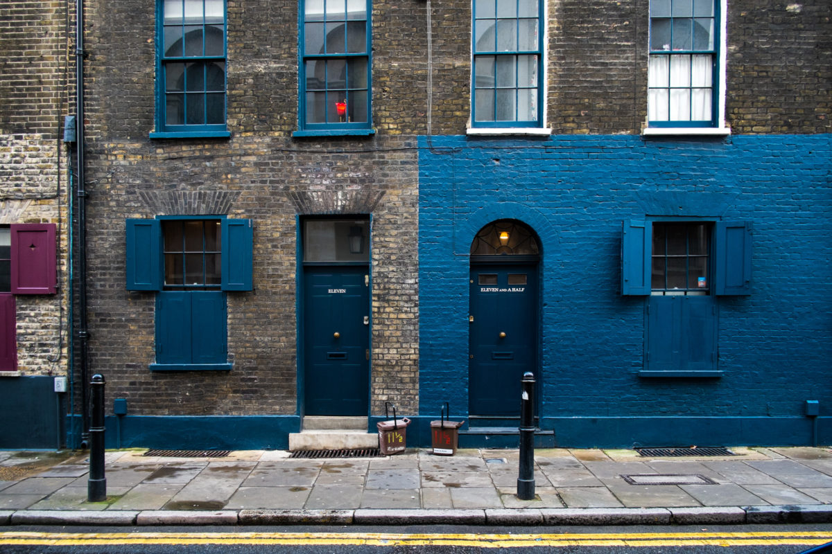 how to and choose accommodation in london inspiring interns how to and choose accommodation in london