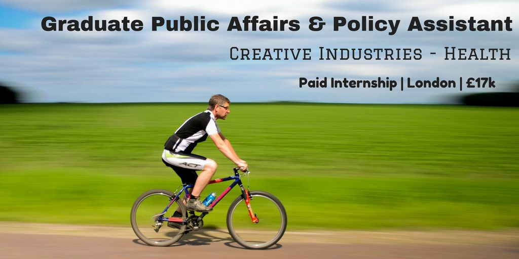 graduate-public-affairs-policy-assistant
