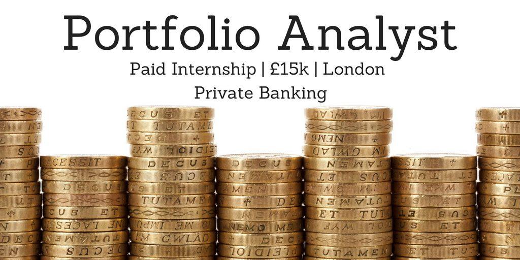 portfolio-analyst
