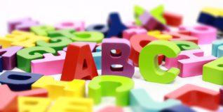 alphabet-1219546