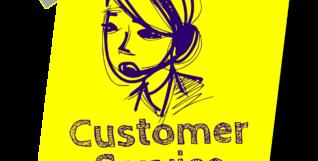 customer-service-1460518_1280
