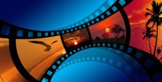 film-1668917