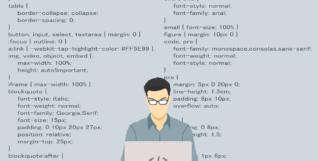 programmer-1653351