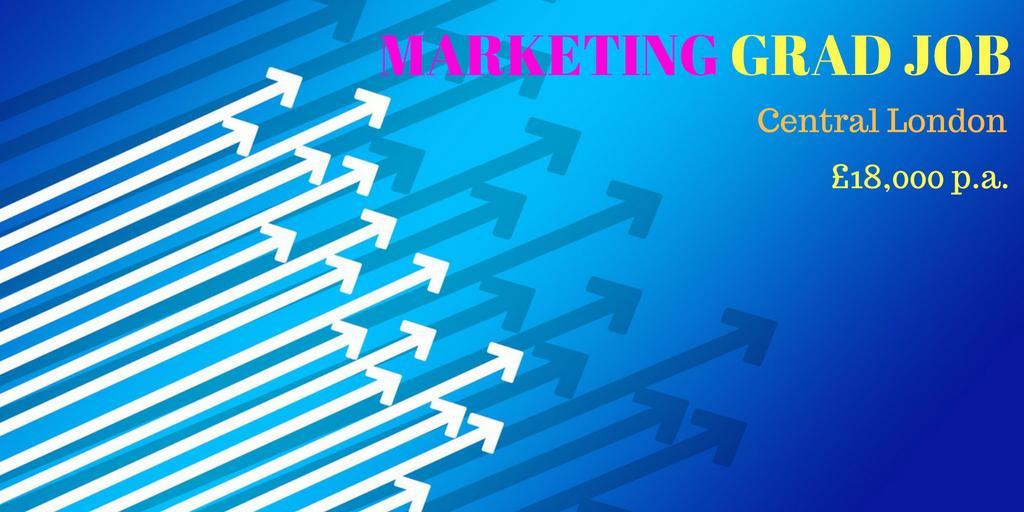 marketing-and-account-management-internship