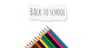 back-to-school-1576793