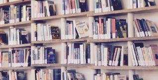 books-1617327