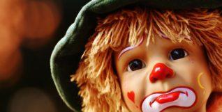 doll-1636128