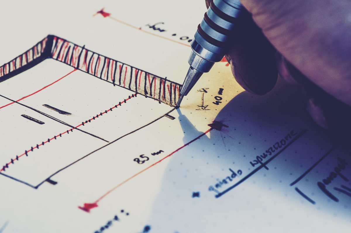 How a Good CAD Portfolio Will Get You a Mechanical Engineering Job