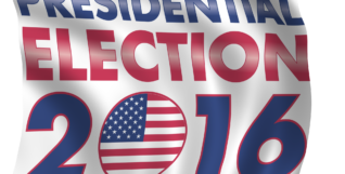 presidential-election-1336480