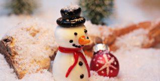 snow-man-1872167