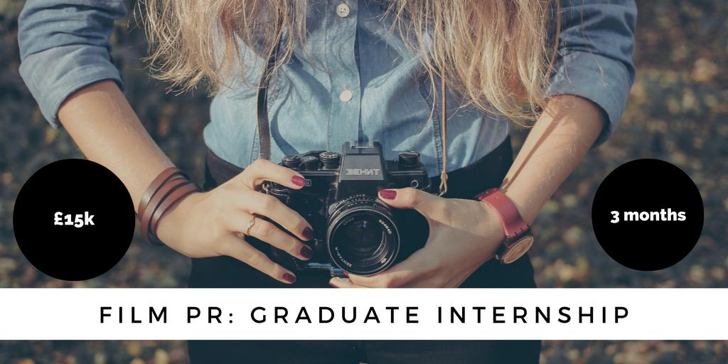 publishing-social-media-internship-1