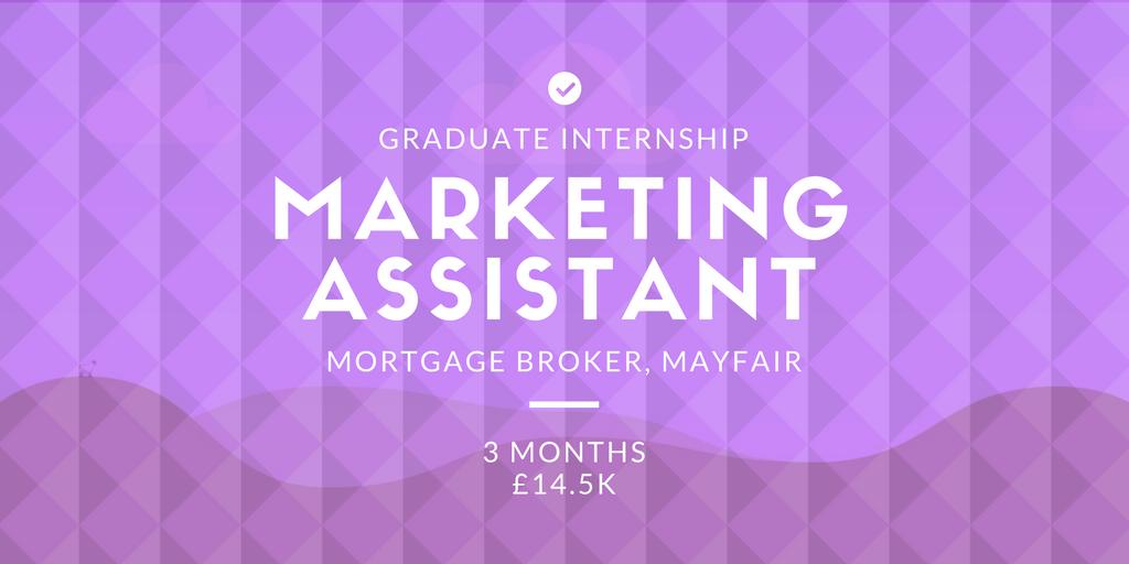publishing-social-media-internship-3