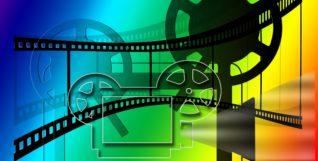 film-596519