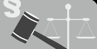 law-1898974_1280