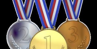 medals-1622902_1280