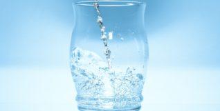 glass-1816868