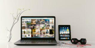 laptop-1483974