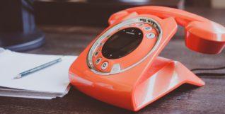 phone-1684638