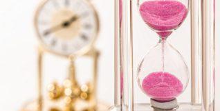 hourglass-1703330_1280 (1)