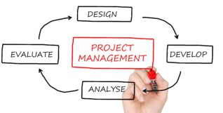 project-management-2061635
