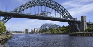 tyne-bridges-1522240_1920
