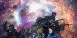 war-1057530_1280