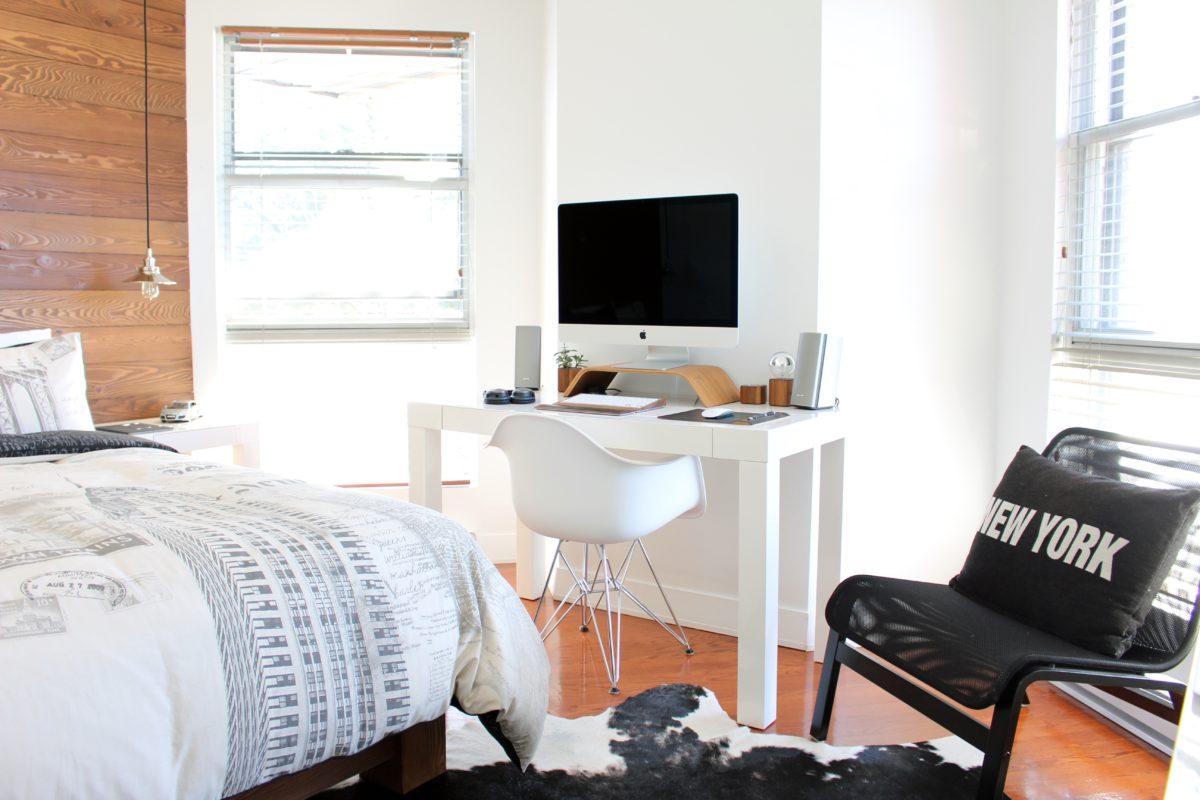 5 ways to decorate your student bedroom inspiring interns blog rh inspiringinterns com