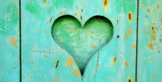 heart-1077724