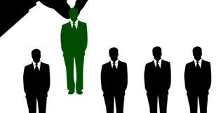 hiring-1977803