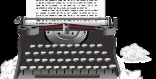 typewriter-159878_1280 (1)