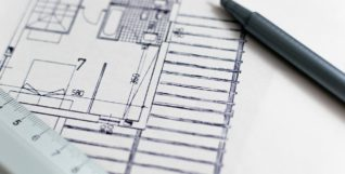 internships in the architectural industry